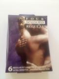 Condoms 11