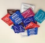 Condoms 14