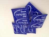 Condoms 17