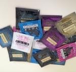 Condoms 18