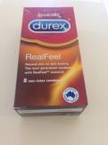 Condoms 2
