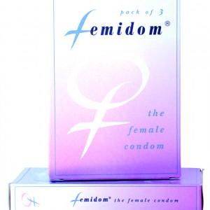 FEMIDOM_3PACK_IMAGE