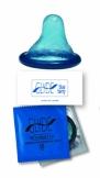Glyde Blue Berry 53mm BULK PACK of 100